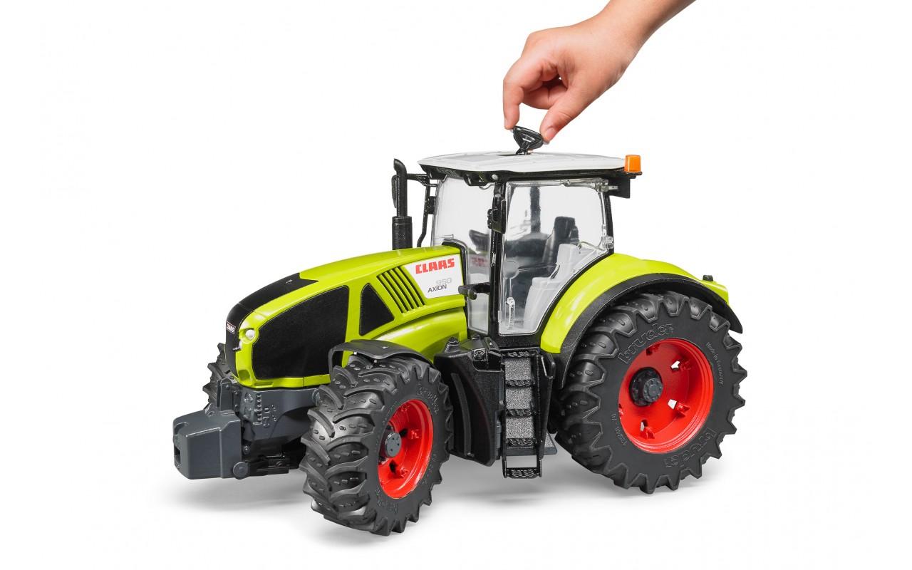 Игрушки трактора от 215 руб   Игрушечные трактора купить в.