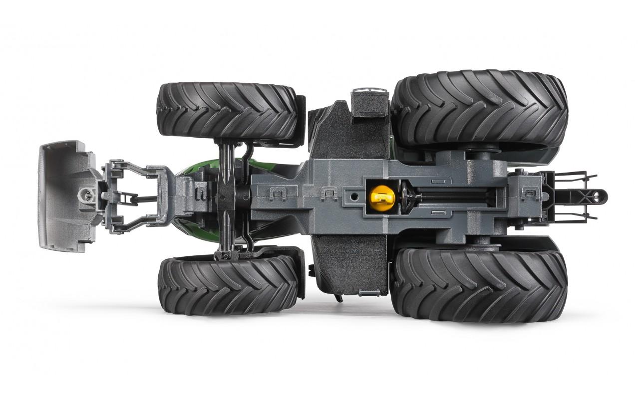 Трактор Игрушка – Купить Трактор Игрушка недорого из Китая.
