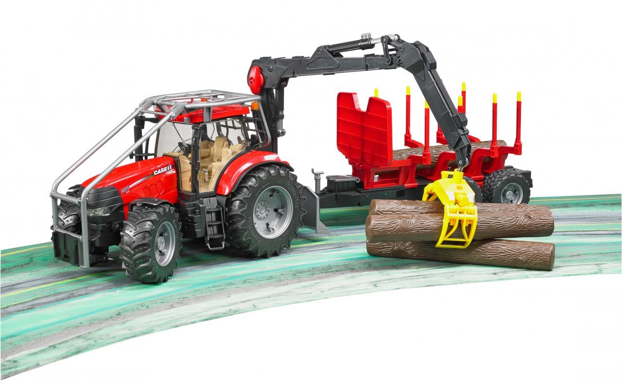 Игрушечные тракторы и комбайны купить в интернет-магазине.