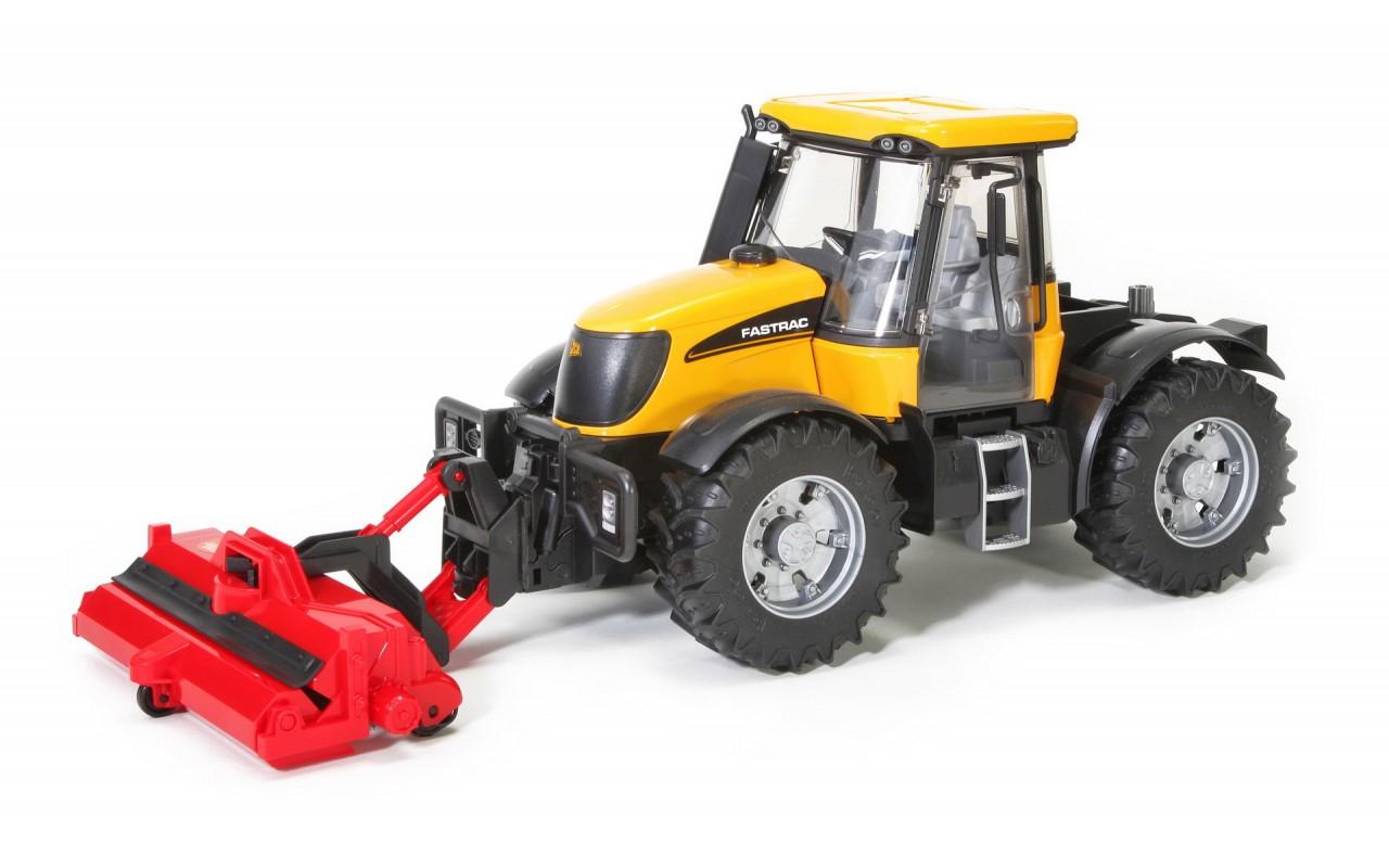 video-traktorov-dzhisibi