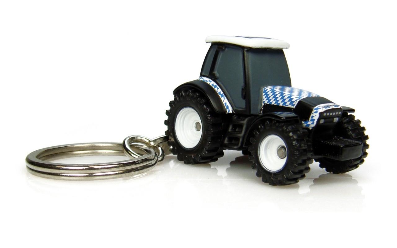 купить новый трактор мтз-82 в запорожье   Ваши товары