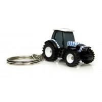 Брелок трактор DEUTZ-FAHR AGROTRON TTV 1160