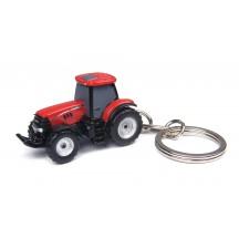 Брелок трактор CASE PUMA CVX 230
