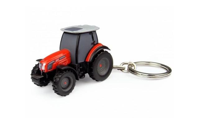 Брелок трактор SAME VIRTUS 120