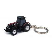 Брелок трактор CASE PUMA CVX 230 PLATINIUM ED
