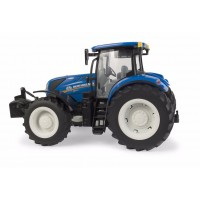 Іграшка трактор New Holland T7.270 Britains B43156A1 Big Farm