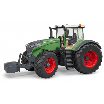 Игрушка Bruder трактор Fendt 1050 Vario (04040)