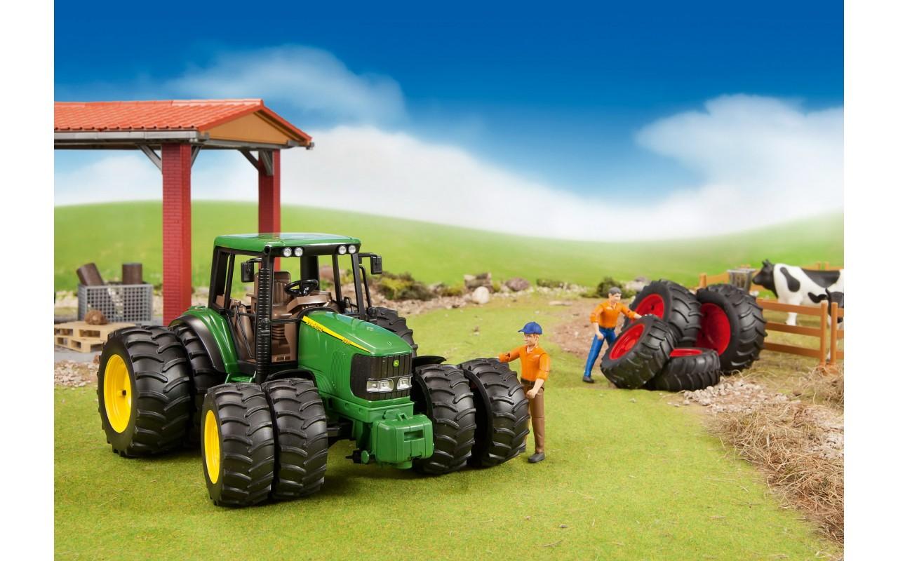 Шина трактора цена, где купить в Белой Церкви