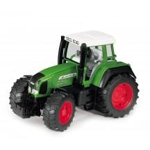Іграшка трактор Fendt Favorit 926 Vario Bruder 02060