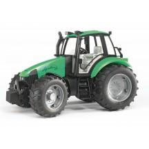 Іграшка трактор Deutz Agrotron 200 Bruder 02070
