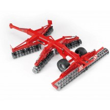 Іграшка дискатор Kuhn Bruder 02217