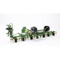 Іграшка сіноворушилка Krone Bruder 02224