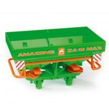 Іграшка розкидач добрив Amazone Bruder 02327