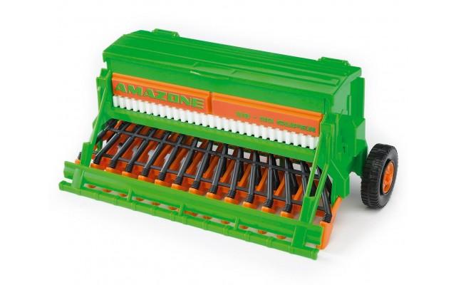 Іграшка сівалка Amazone Bruder 02330
