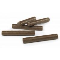 Фігурки колоди для лісовоза, 5 шт. Bruder 02343