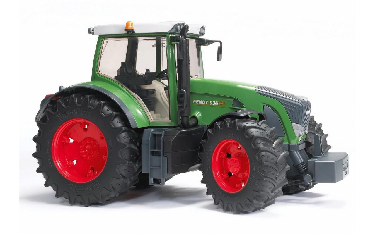 Трактор Ужгород: продажа б/у тракторов, купить бульдозер.