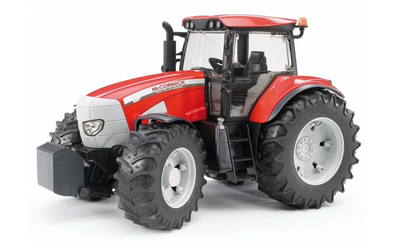 Продажа СПЕЦТЕХНИКА Трактор в Виннице на RST