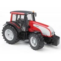 Игрушка Bruder трактор Valtra T 191 (03070)