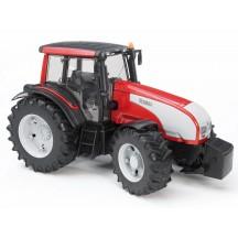 Іграшка трактор Valtra T 191 Bruder 03070