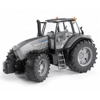 Игрушка Bruder трактор Lamborghini R8.270 DCR (03084)