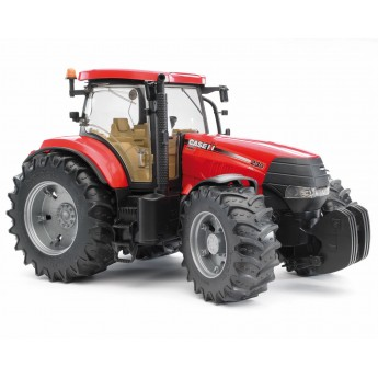 Игрушка Bruder трактор Case CVX 230 (03095)