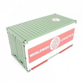 Дополнительный контейнер для контейнеровоза Bruder (43581)