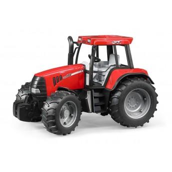 Іграшка трактор Case CVX 170 Bruder 02090