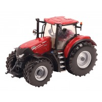 Игрушка трактор Case IH Optum 300 CVX (Britains 43136A1)