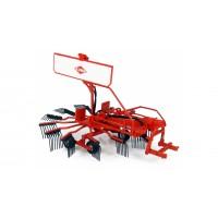 Іграшка валкоутворювач KUHN GA 4521 GM