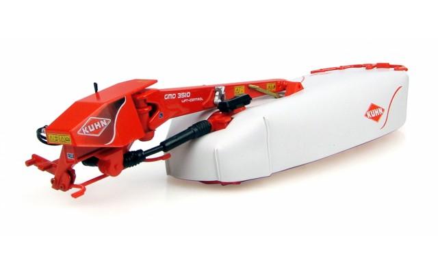 Іграшка косарка KUHN GMD 3510