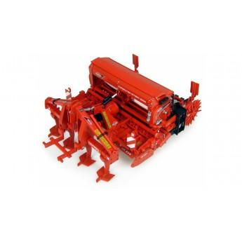 Іграшка посівний комплекс KUHN SITERA 3000