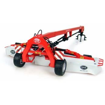 Іграшка косарка LELY SPLENDIMO 550P