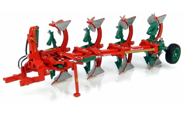 Іграшка плуг KVERNELAND VARIOMAT 150S