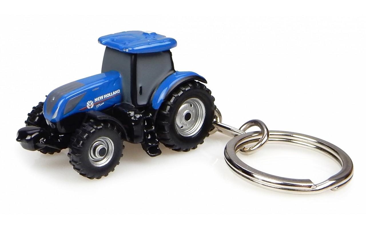 Трактор игрушка | трактор игрушки с ковшом | трактор.