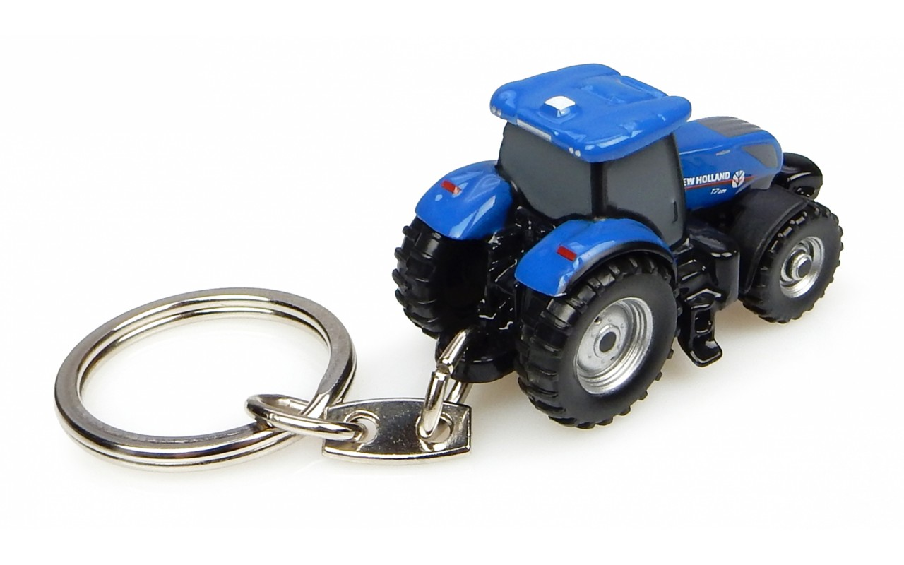 российские трактора - купить российский трактор на AUTO.