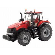 Игрушка трактор Case Magnum IH 380 (Britains 43004)