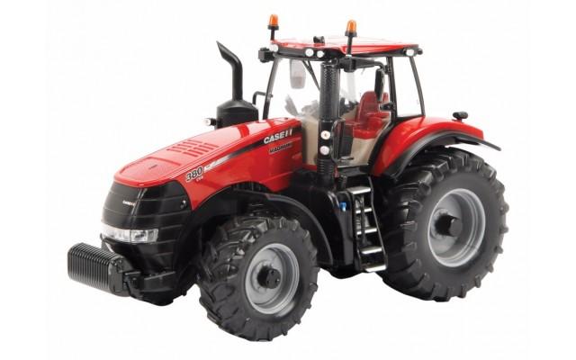 Іграшка трактор Case Magnum IH 380 (Britains 43004)