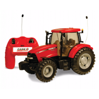Іграшка трактор Case IH 140 на р / у Britains (42600)