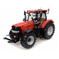 Іграшка трактор Case IH CVX 240, 1:32