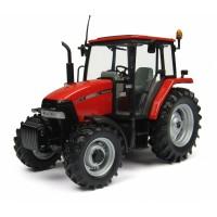 Іграшка трактор Case IH CX 100, 1:32