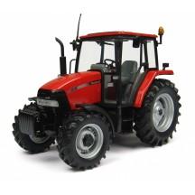 Игрушка трактор Case IH CX 100, 1:32