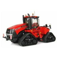 Игрушка трактор Case IH 600 4WD Steiger Quadtrac