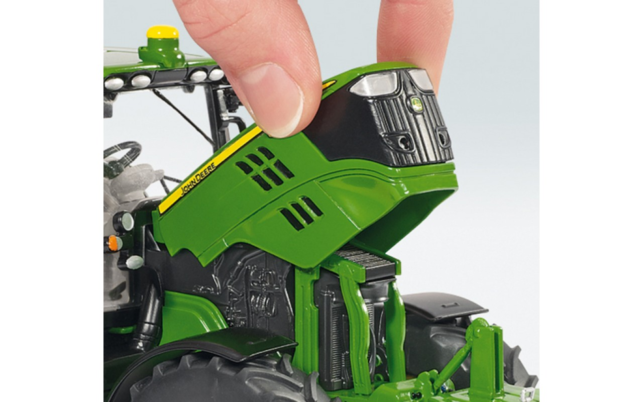 Трактор игрушка Полесье и Нордпласт из пластмассы в Москве.
