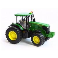 Іграшка трактор John Deere 7280R
