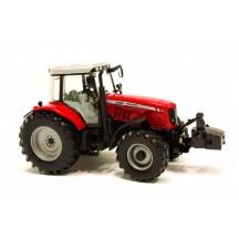 Іграшка трактор Massey Ferguson 7480