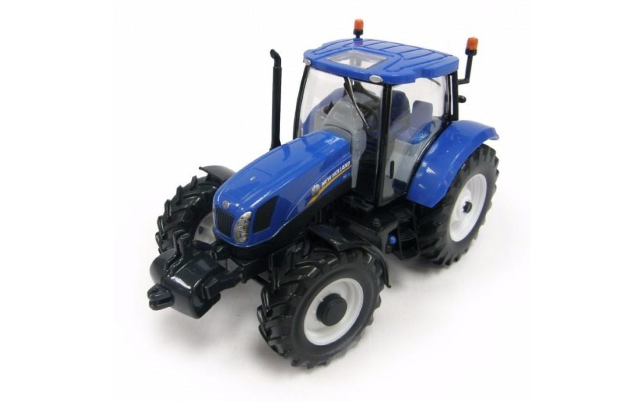 Игрушка трактор - купить в интернет магазине с доставкой в.