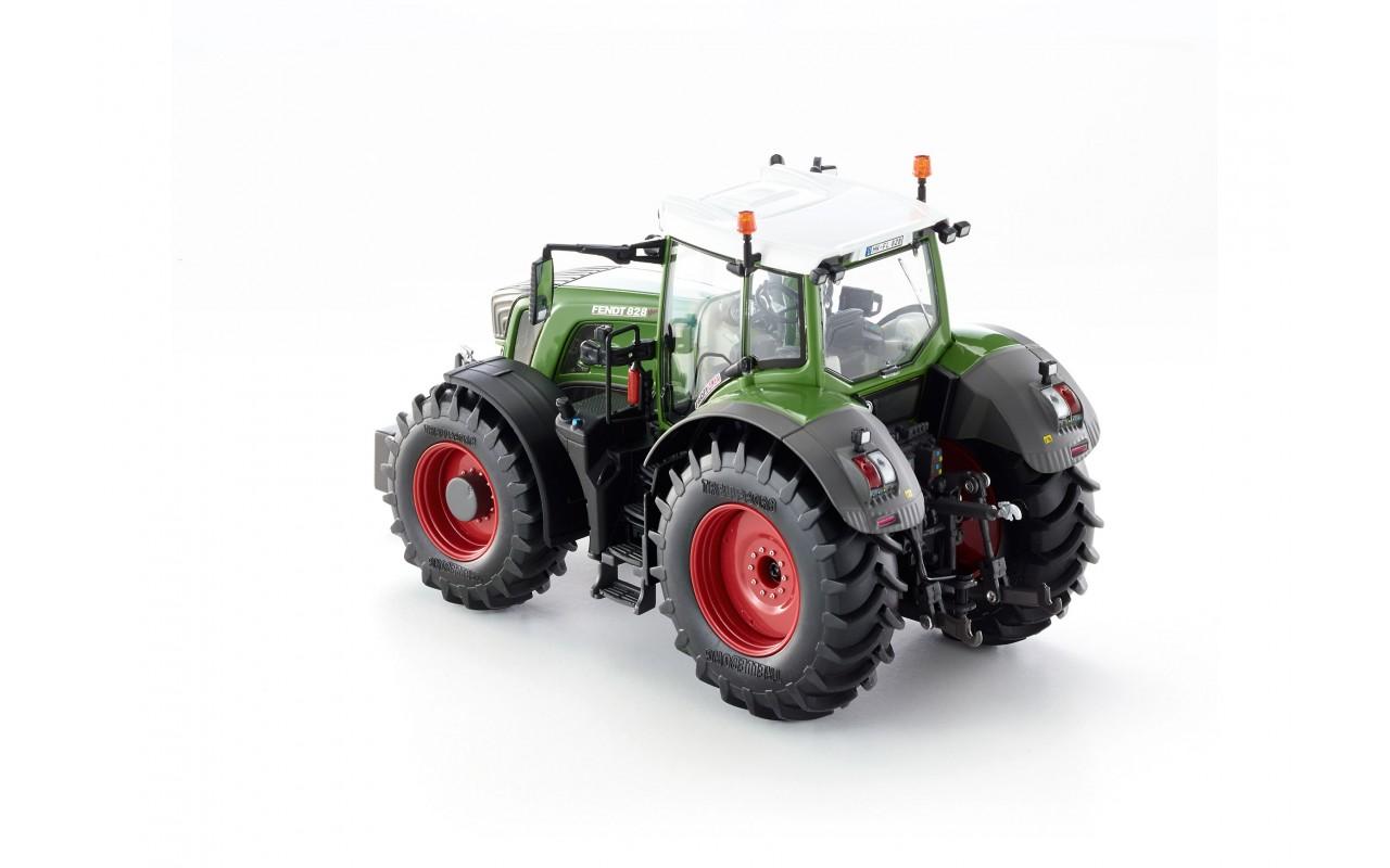 Купить Трактор Колесный: МТЗ 892 Беларус 2014 Кропивницкий.