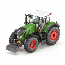 Игрушка трактор Fendt 939 Vario
