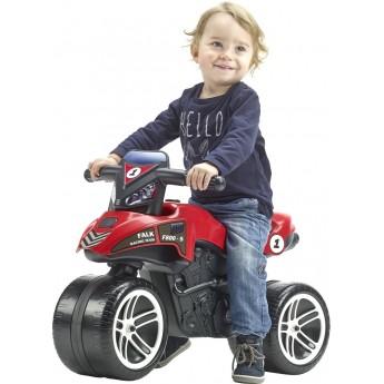 Беговел детский Falk 500 Racing Team