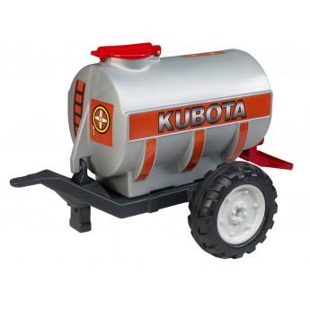 Бочка Falk 788K Kubota для детского трактора